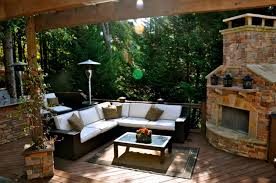 furniture scenic outdoor kitchens and fireplaces bmf construction throughout extraordinary kitchen fireplace design