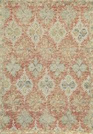 red and tan rug unconditional area rugs marvelous ideal as burnt orange black pioneering infinity