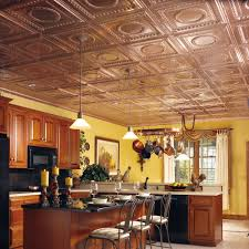 Kitchen Ceilings New Kitchen Ceilings On Offer From Armstrong Hbs Dealer