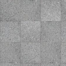 sidewalk texture seamless. Exellent Seamless Sidewalk I Tileable Full Resolution Cut Out For Texture Seamless O
