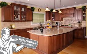 Wholesale Kitchen Cabinets Long Island Simple Ideas