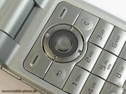 Sony Ericsson Z520 Price in Pakistan ...