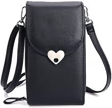 Designer Messenger Bags Amazon Com Crossbody Bags For Women Messenger Bags Purse