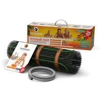 Греющий <b>кабель Теплолюкс ProfiRoll</b> 800 800Вт — купить по ...