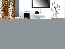 animal print bathroom rugs animal print bathroom set bathroom sophisticated best leopard bathroom ideas on print animal print bathroom rugs cheetah