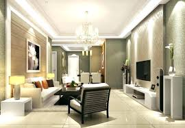 chandelier for low ceiling living room wild lighting with modern chandeliers interior design 13