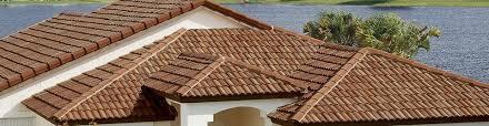 concrete clay roof tiles bnr home