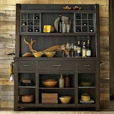 modern dining room hutch. Dining Room Hutch Buffet Pictures Of And Set Modern Buffets Sideboards E