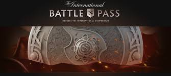 dota 2 international battle pass quests all day live stream 5