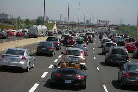 Car - Wikipedia