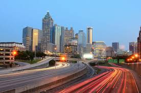 we provide windshield replacement to atlanta and surrounding cities we are approved by lynx allstate geico and all major insurance companies