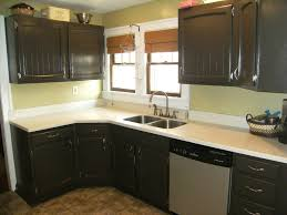 Country Cottage Kitchen Cabinets Kitchen Room 2017 Tag For French Country Cottage Kitchen