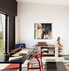 concrete block furniture. Cinder Block Furniture Ideas \u2013 An Affordable Option With Interesting And Original Aesthetics Concrete