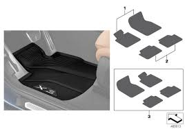 all weather car seat covers britax b
