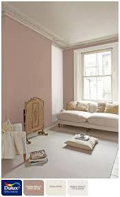 Living Room Dulux Colour Schemes Color Color Theory Home Decor