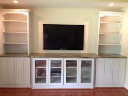 33 awesome built in wall unit with desk and tv pictures