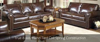 Leather Furniture Cleaner Diy Conditioner Best Repair Kitchener