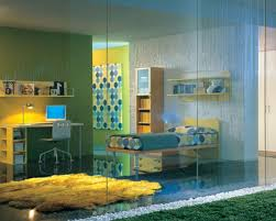 decorating ideas cool room for teenagers awesome teen bedroom interior design with floor to