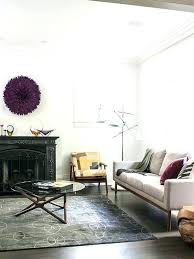 gray geometric patterned rug fantastic modern rugs design with beautiful accent awesome grey and round glass