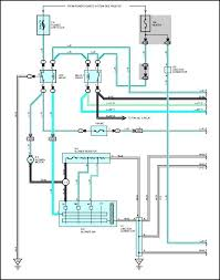 camry no a c need assistance toyota nation forum part of wiring diagram