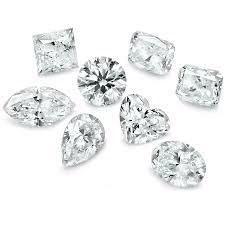 Diamond Designs Diamonds Direct Designs Engagement Ring Diamond