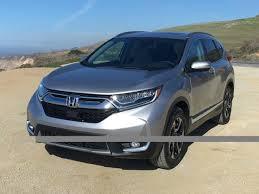 2017 Honda Cr V Color Chart Which Is Your Favorite 2017 Cr V Color Honda Cr V Owners