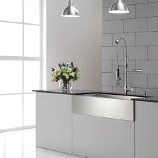 astounding kitchen sink design feat farmhouse 36 inch with