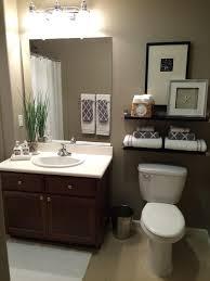 bathroom over the toilet storage ideas. Chic Over The Toilet Shelves Bathroom Storage Ideas I