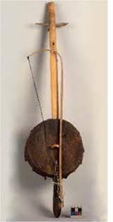 Alat musik gesek adalah alat musik yang cara memainkannya dengan cara digesek pada dawainya menggunakan busur, berikut penjelasan dan seperti yang dijelaskan sebelumnya bahwa terdapat alat musik gesek tradisional, siapa sangka ada alat musik tradisional yang hingga saat ini masih. 11 Contoh Alat Musik Gesek Nama Beserta Gambarnya Artikel Materi