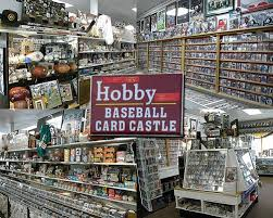 We did not find results for: Baseball Card Stores Near Me Sportspring
