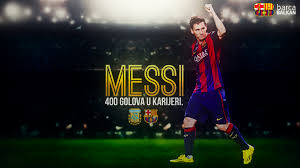 perfect lionel messi wallpapers for desktop 13