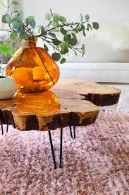 best unique coffee table ideas on pinterest  industrial love
