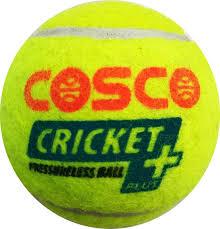 Cosco Light Weight Cricket Ball Cheap Cricket Ball Weight Find Cricket Ball Weight Deals On