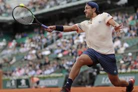 Radio roland garros is the ideal way to catch all the action of the tournament, from the first point to the last, just as if you were in the stadium! Direct Roland Garros Suivez La Fin Du Match Pouille Khachanov