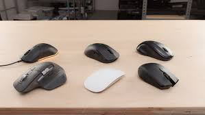 The Best Mouse For MacBook <b>Pro</b> - Winter <b>2021</b>: Mice Reviews ...