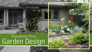 Small Picture Transform your Garden Design with Craftsy My Humble Kitchen