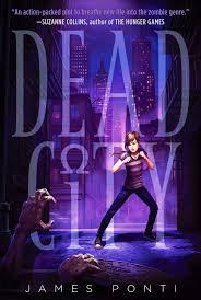 Death In The City Of Light Audiobook Dead City 1 James Ponti 9781442441309 Amazon Com Books