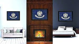 dallas cowboys bedroom decor cowboy wall top decals lovely best of for man cave vintage