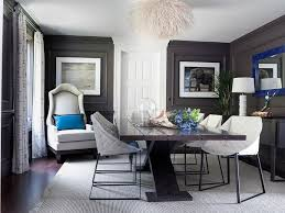 home decor trends for 2017 get the glamour of mineral grey