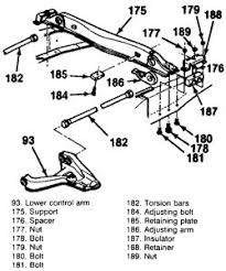 torsion bar removal tool. click image to see an enlarged view torsion bar removal tool
