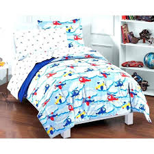 toddler bed sheets peaceful toddler bedding