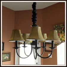 country dining room light fixtures. The Options For Dining Room Beauteous Country Light Fixtures N