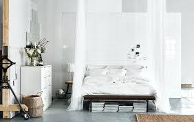 Schlafzimmer Ikea Bilder Systemtoolsinfo