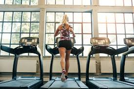 Image result for workout treadmill