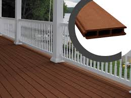 tongue and groove composite decking. Decking   Tongue \u0026 Groove Deck Board (Idekk) And Composite A