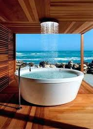 free standing jetted bathtub freestanding jacuzzi bath uk free standing jetted bathtub