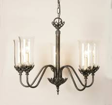 gallery of inspiration capri 3 light chandelier with glass shades at laura ashley in glass chandelier shades