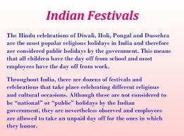 essay of diwali for kids  essay on diwali for kids shareyouressays