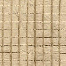 CLAUDETTE SAFARI Quilted Silk Fabric - DecorativeFabricsDirect.com & 5762226 CLAUDETTE SAFARI Quilted Silk Fabric Adamdwight.com