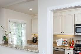 Kitchen Cabinets San Mateo Park Royal Apts In San Mateo Peninsula Rentals San Mateo Ca